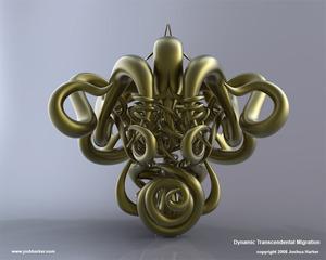 20110418205025-dynamic-transcedental-migration_bronze