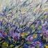 20110419002640-wild_lilacs_artslant