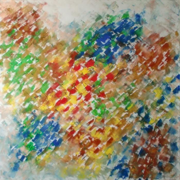 20110419061424-new_spring