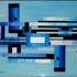 20110501113212-img_peaceofmind