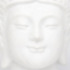 20110419110806-white_buddha