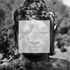 20110419111005-budda_head_with_white_square