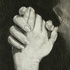 20110419114156-hands_003
