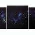 20110419133029-albuquerque_island_universe_small_