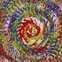 20110419133638-i3-_happen_2011