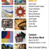 20110419164647-catalyst_new_concept_ad_artslant