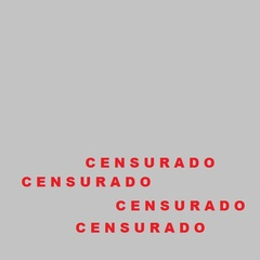 20120620181049-censurado