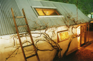 House, Justin Bagley