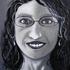 20110420120606-portrait