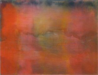 Cri de Coeur 5959, Nancy Charak
