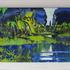 20110420125342-evening_blue_framed