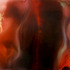 20110420140815-flowering_inferno__acrylic_on_panel__46_x_90__sm