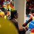 20110420143018-teach4amerika_bhqf_nyc_rally_0055