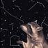 20110420153711-space_raccoon