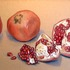 20110420153958-5_pomegranates