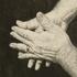 20110421111947-handdrawing2_003
