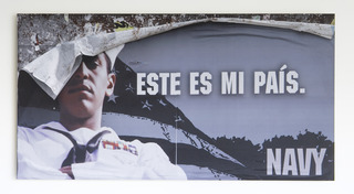 , Camilo Ontiveros