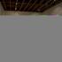 20110421123533-_mg_4695_copy