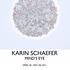 20110421125954-kschaefer_invite_e