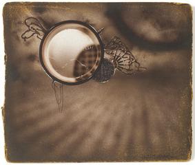 Soundscape IX, Jason Brammer