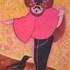 20110422003533-freedom__2003__240x150_acrylic-canvas_-_kopie