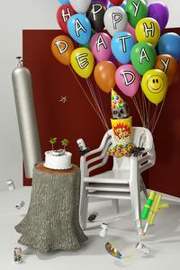 20110422163116-happydeathdayf_1200