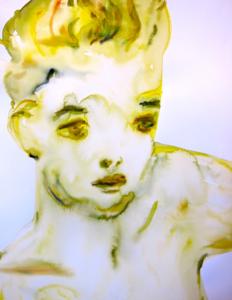 20110422163204-yellow_boy_looking_down__2007__kim_mccarty