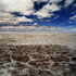 20110423050840-salar_de_uyuni
