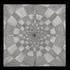 20110423072405-polar_symmetry_5x5_72