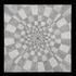 20110423072724-phase_array_iii_5x5_72