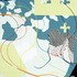 20110423082848-pig_play