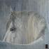 20110423150746-byherowneye-2011