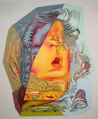 Birdsong, James Esber