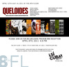 20110424133414-queloides_special_invitation