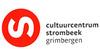 20110424153504-logo_small