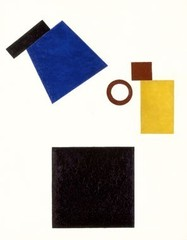 Malevich_low