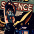20120426170516-weird_science