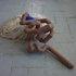 20110425071319-02-mop
