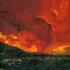 Firestorm_1_fall2007