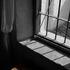 20110425120250-louis_stanley_barred_windowlight