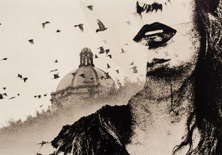 Mexican Memories, Susan deWitt