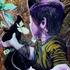 20110425145031-menino-s1