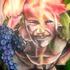 20110425153930-uvas_e_vampiros_3__s-2