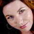 20110426015525-valarie_connell_-_passport_photo