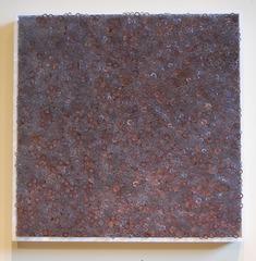 20110426084506-aquaboogie