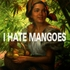 20110426110738-hate_mangoes