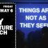 20110426114745-may06late_machine