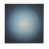 20110426142618-lisa_bartleson_scale_xxxix_sphere_ix