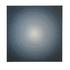 20110426142711-lisa_bartleson_scale_xxxviii_sphere_viii