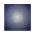 20110426142740-lisa_bartleson_scale_xxxx_sphere_x